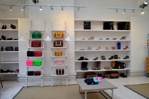 Modus Publicity showroom!
