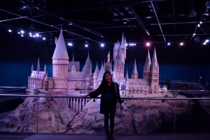 hogwarts!... can I get my letter now?